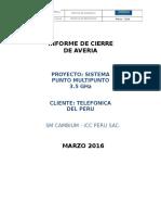 1.-Informe Mantenimiento Correctivo - ICC PERU SAC_recontrafinal.docx