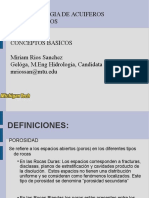 ACUIFEROS_FRACTURADOS