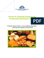 QUESO-FRESCO-DIAGRAMA.pdf
