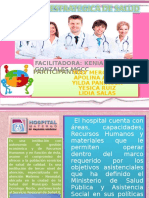 GERENCIAS MEDICAS DRA. YULY MERCEDES.ppt