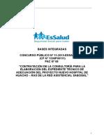 Bases Integradas Cp 11-2015 Ok