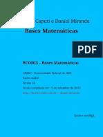 basesa5.pdf