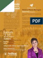 Anahuacqro - Canahuacqro - Conferencia_magna_Reescribiendo_Reglasonferencia Magna Reescribiendo Reglas