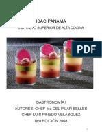 librodegastronomiai-120521092519-phpapp01