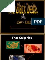 06 black death