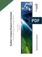 PDF 2417