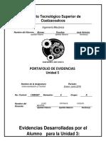 Unidad 5 Instrumentacion.pdf