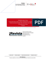 Broca del cafe. Renzo Ramirez.pdf