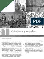 258184032 Practicas Del Lenguaje Unidad 1