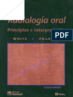 Radiologia Oral Principios e Interpretacion