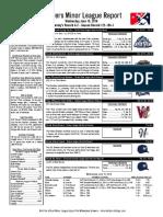 6.15.16 Minor League Report.pdf