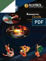 Fluxtrol Resource Guide