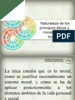 Principios-eticos.ppt