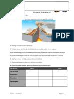 BioGeo10-vulcanismo-introducao1