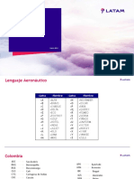 Codigos IATA.pdf