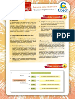 lamina-21-discurso-argumentativo-i.pdf