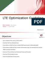 lte-bab5lteoptimizationguideline-160229102835