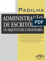 Livro8-1_Administracao_Final_Capitulos.pdf