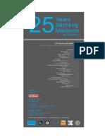 katalog stitching mardoror, Mufi Mubaroh.pdf