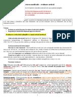 Tema 12 Evaluare_articol-doct