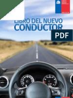 Libro Del Nuevo Conductor