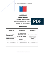 Guias Referencias Urgencias Psiq Chile 11