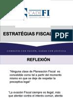 ESTRATÉGIAS FISCALES 2016.pdf