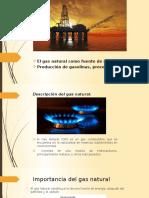 Docfoc.com Gas Natural
