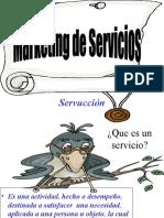 Servicios 1