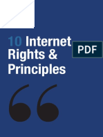 IRPC_10RightsandPrinciples_28May2014-11.pdf