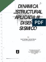 Dinamica_Estructural_Aplicada_al_Diseño_Sismico