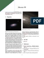 Messier 88