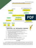 Ejercicios-ortografía-puntual.doc