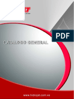 HIDROJET CATALOGO VEZLA.pdf