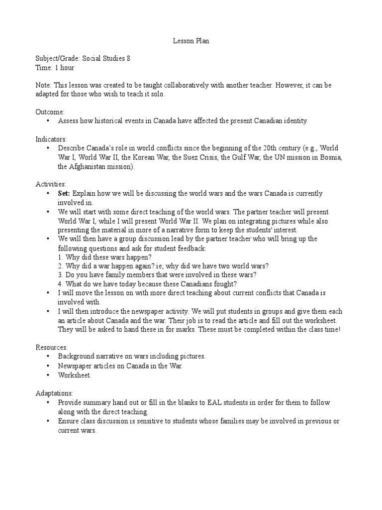 Worksheets Korean War Worksheet grade 8 social studies wars allies of world war ii nazi germany