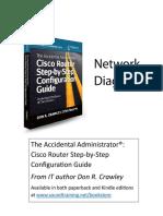 CISCO IOS Download LIST | Computer Architecture | Computer Hardware