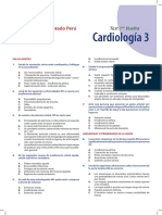 CD3 Test Residperu 11