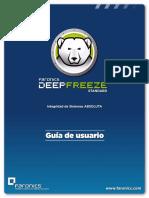 DFS Manual S manual