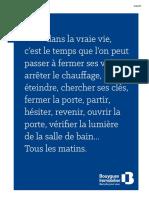 20minute9.pdf