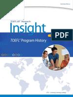TOEFL Ibt Insight s1v6