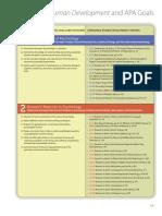 BookPreface.pdf