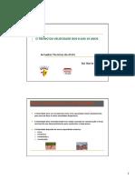 treinovelocidade_8_19_anos.pdf