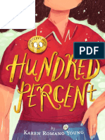 Hundred Percent (Excerpt)
