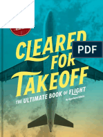 Cleared For Takeoff (Excerpt)