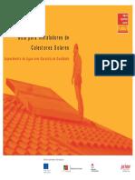 14_guia pr instaladores.pdf