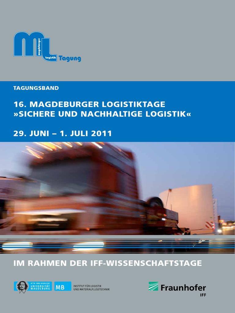 Gemütlich Beispiel Logistik Lebenslauf Galerie ...