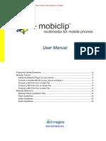 MobiclipManual