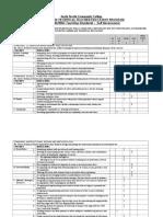sscc teacher skills assess-1