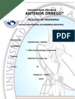 informe-proyecto-cim.docx