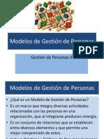 MODELOS GESTION PERSONAS.pdf